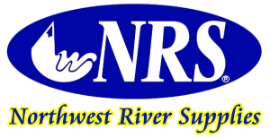 River Gear at NRS - Northwest River Supplies